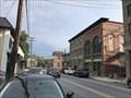 Image for Main Street - Sykesville, MD