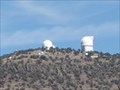 Image for McDonald Observatory
