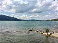 Image for Tegernsee - Bayern - Germany