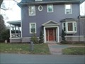 Image for 140 Howland Ave - Rochester, NY