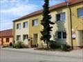 Image for Vranovice - 691 25, Vranovice, Czech Republic