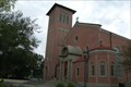 Image for St Anthony of Padua Catholic Church - Eunice, LA