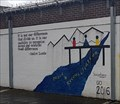 Image for Peace and Reconciliation - Bread Street - Belfast