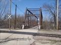 Image for Van Buren Ave Bridge
