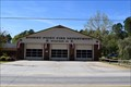 Image for Stoney Point Fire Department Station 13