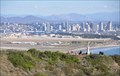 Image for San Diego From Cabrillo National Monument