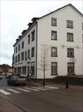 Image for Hégenheim, Alsace, France