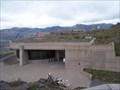 Image for Mt. St. Helens - Johnston Observatory Visitor Center