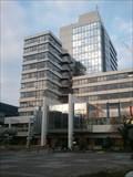 Image for neue Rathaus Erlangen