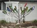 Image for A1A Bottle Tree - Villano Beach, FL