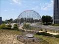 Image for Civic Center Park Exposition Tour - Newport Beach, CA