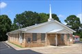 Image for County Line Missionary Baptist Church - Ben Wheeler, TX