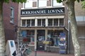 Image for Boekhandel Lovink, Lochem, The Netherlands