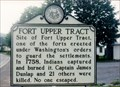 Image for Fort Upper Tract
