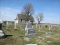 Image for Pleasant Prairie Church and Cemetery - Bethel, Missouri