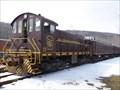 Image for Oil Creek & Titusville Railroad - Titusville, PA