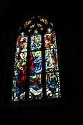 Image for Les Vitraux de la Cathédrale Saint-Vincent-de-Saragosse - Saint-Malo, France