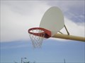 Image for Discovery Park Basketball Courts - Gilbert, AZ