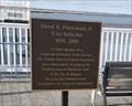 Image for David R. Fitzsimons, Jr. - Margate City, NJ