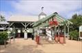 Image for Zoofari Express ~ Santa Ana, California