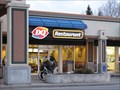 Image for Dairy Queen - Southland Drive - Calgary, Alberta