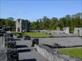 Image for Melifont Abbey - Drogheda Ireland
