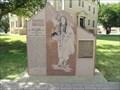 Image for Quanah Parker - Quanah, TX