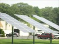 Image for Solar Power - Middletown, DE