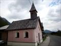 Image for Obernkapelle - Leutasch, Tirol, Austria