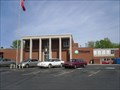 Image for Hawkins County Memorial Hospital, Rogersville, TN