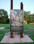 Image for We Remember - 9-11 Memorial - Dixon, IL