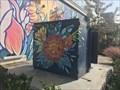 Image for Rainbow Flower - Long Beach, CA