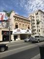 Image for Walkers Orange County Theater - Santa Ana, CA