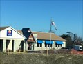 Image for IHOP - Hospitality Way - Aberdeen, MD