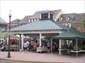 Image for Kentlands Farmers Market - Gaithersburg MD
