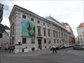 Image for Former French Embassy  -  Vienna, Austria