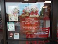 Image for Kids Eat Free at Firehouse Subs - Folsom CA