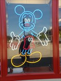 Image for Mickey Mouse - Monterey, CA