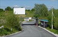 Image for LARGEST Drive-In Movie Theatre in Europe - Lynge, Denmark