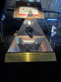 Image for Moon Rock - San Diego, CA