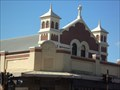 Image for Synagogue (former) - Fremantle, Western Australia