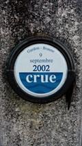 Image for Repères de Crue - Quartier de l'Enclos - La Calmette