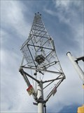 Image for Moonlight Towers - Austin, TX