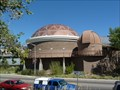 Image for New Mexico Museum of Natural History Planetarium - Albuquerque, New Mexico