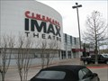 Image for IMAX - Cinemark - Dallas, Texas