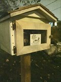 Image for Oriole Street - Kitchener, Ontario, Canada