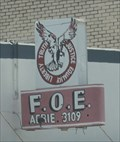 Image for F.O.E. Aerie Citrus #3109 -- Pharr TX