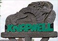 Image for Knapwell - Cambridgeshire Village Sign