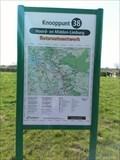 Image for 38 - Milsbeek - NL - Fietsroutenetwerk Noord- en Midden Limburg