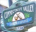 Image for Connecticut Valley Tobacconist - Enfield, CT